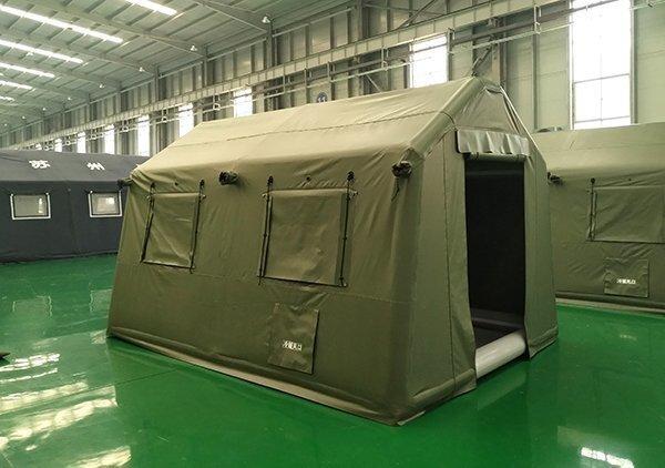 军用帐篷价格贵不贵?军用帐篷多少钱?