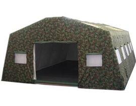100㎡jun用充气帐篷