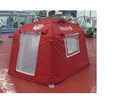5平米单人充气帐篷