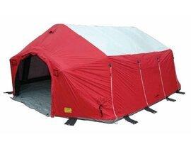 充气帐篷VIII-S