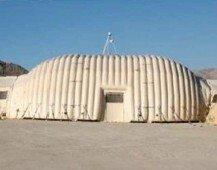 jun用维修帐篷3