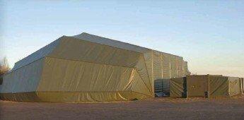 jun用维修帐篷2