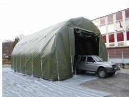 jun用维修帐篷5
