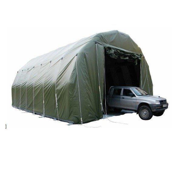 jun用维修帐篷 MIII