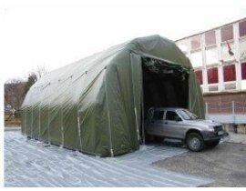 jun用维修帐篷MVII