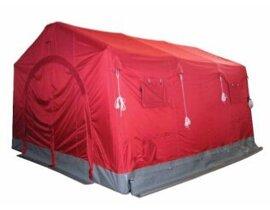 公众洗消充气帐篷X