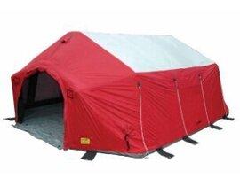 公众洗消充气帐篷VIII-S