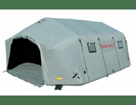 公众洗消充气帐篷IV