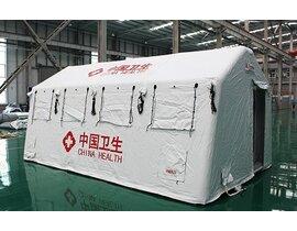 淋浴帐篷|pvc淋浴充气帐篷